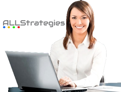 contacto-web-all-strategies-branding-seo-sem-analisis