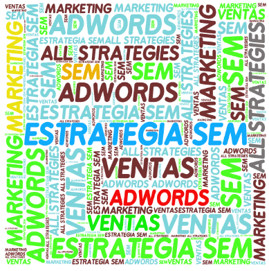 nube-estrategia-sem-all-strategies-seo-sem-branding-analisis