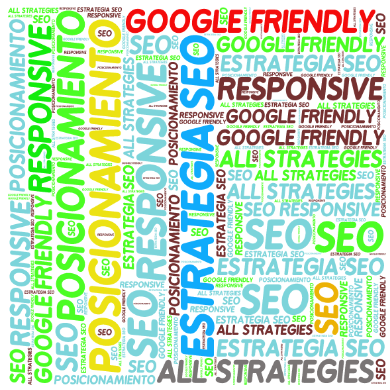 nube-estrategia-seo-all-strategies-seo-sem-branding-analisisnube-estrategia-sem-all-strategies-seo-sem-branding-analisis