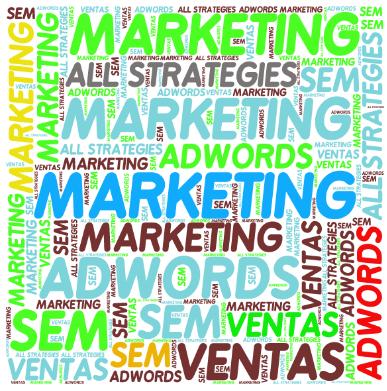 nube-marketing-all-strategies-seo-sem-branding-analisis