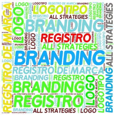nube-registro-marcas-all-strategies-seo-sem-branding-analisisnube-estrategia-sem-all-strategies-seo-sem-branding-analisis