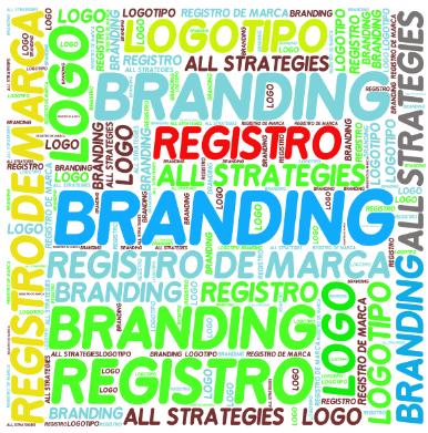 nube-registro-marcas-all-strategies-seo-sem-branding-analisisnube-estrategia-sem-all-strategies-seo-sem-branding-analisis