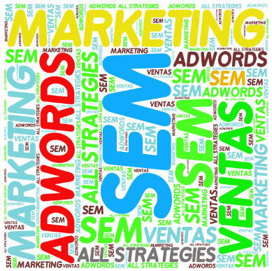 nube-sem-all-strategies-seo-sem-branding-analisisnube-estrategia-sem-all-strategies-seo-sem-branding-analisis