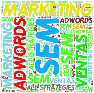 nube-sem-all-strategies-seo-sem-branding-analisisnube-estrategia-sem-all-strategies-seo-sem-branding-analisis