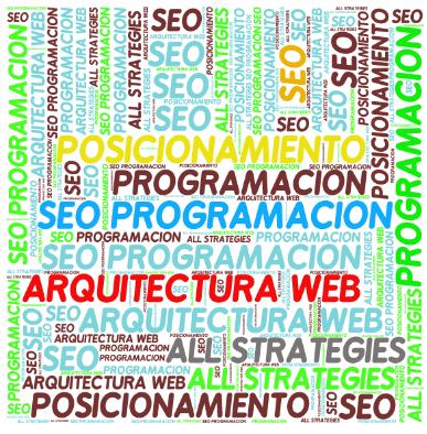 nube-seo-programacion-sociales-all-strategies-seo-sem-branding-analisisnube-estrategia-sem-all-strategies-seo-sem-branding-analisis