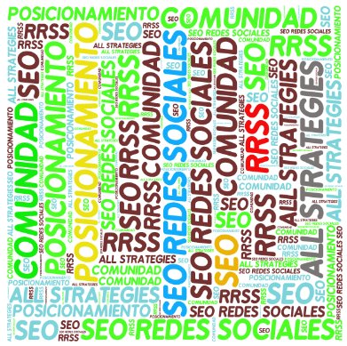 nube-seo-redes-sociales-all-strategies-seo-sem-branding-analisisnube-estrategia-sem-all-strategies-seo-sem-branding-analisis