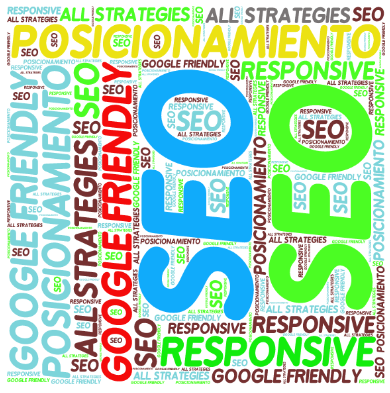 nube-seo-all-strategies-seo-sem-branding-analisisnube-estrategia-sem-all-strategies-seo-sem-branding-analisis