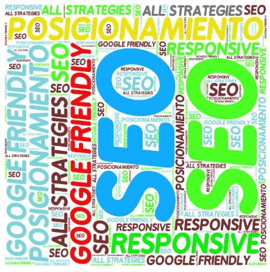 nube-seo-all-strategies-seo-sem-branding-analisisnube-estrategia-sem-all-strategies-seo-sem-branding-analisis