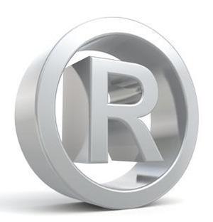 registro-servicios-all-strategies-Branding-seo-sem-analisis