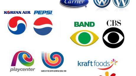 logos-parecidas